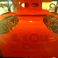 pasticceria1