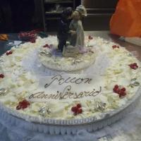 torta13