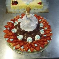 torta14