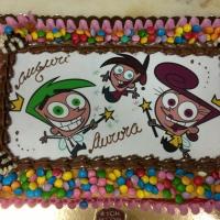 torta16