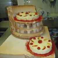 torta6