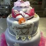 torte personalizzate roma 01