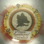 torte personalizzate roma 03