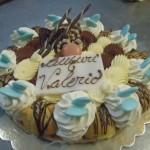 torte personalizzate roma 04