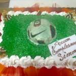 torte personalizzate roma 05
