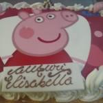 torte personalizzate roma 06