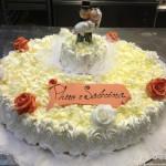 torte personalizzate roma 07