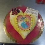 torte personalizzate roma 08
