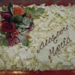torte personalizzate roma 09