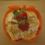 torte personalizzate roma 10