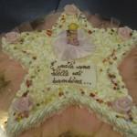 torte personalizzate roma 13