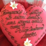 torte personalizzate roma 14